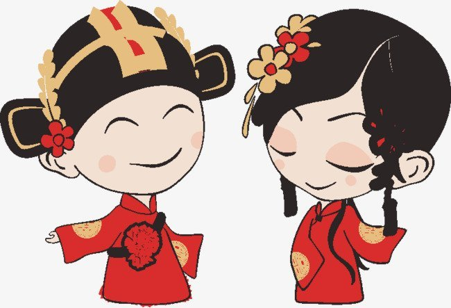 Why Your Marriage, Wealth And Success Are Interconnected In BaZi (八字)