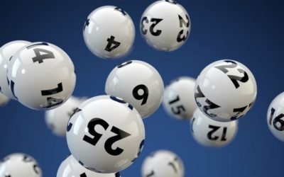 Can You Leverage On BaZi (八字) & Feng Shui (風水) To Win The Lottery?