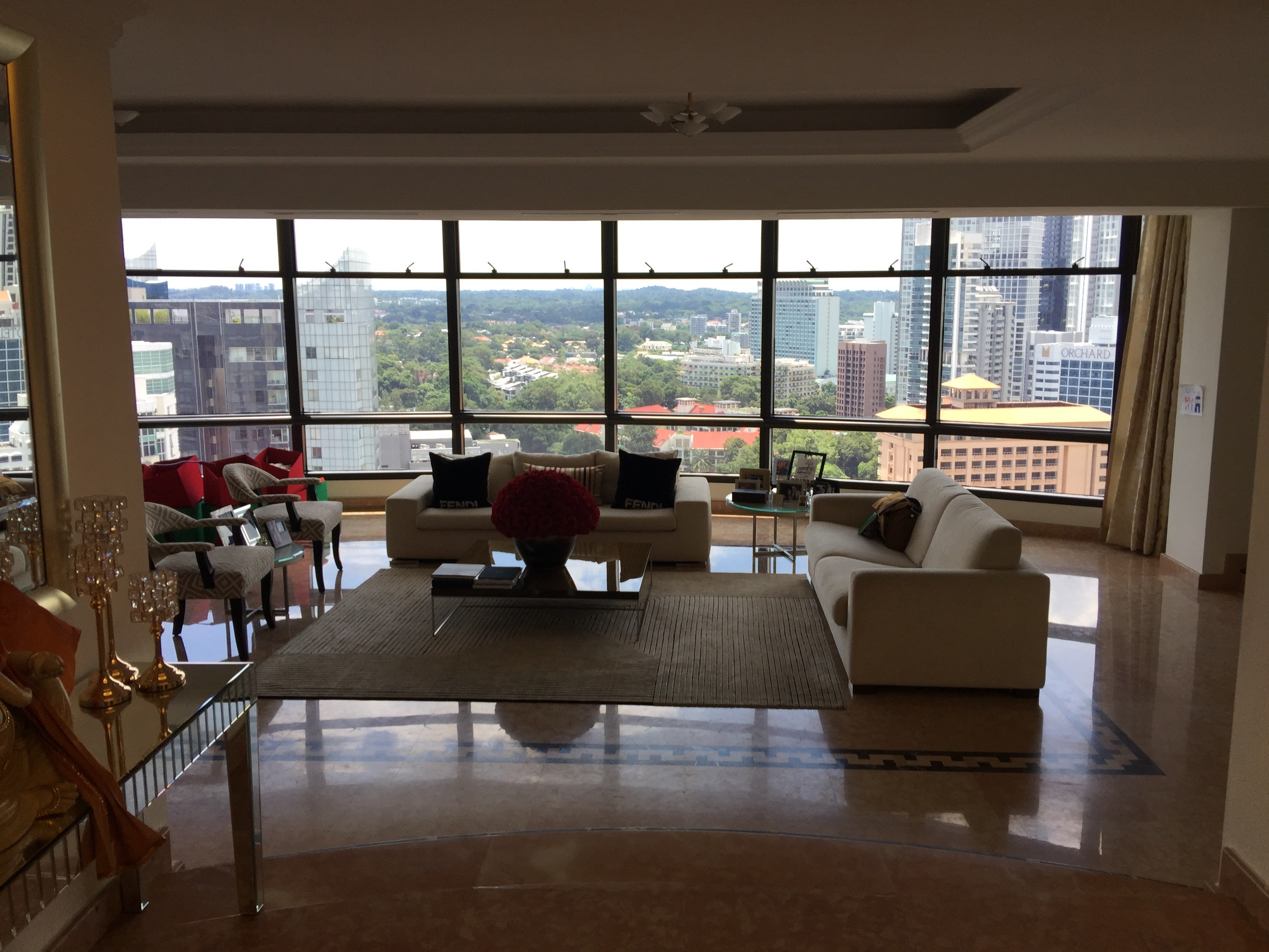 orchard_road_condo_feng_shui